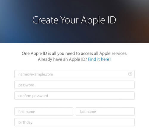 apple-preview-opt