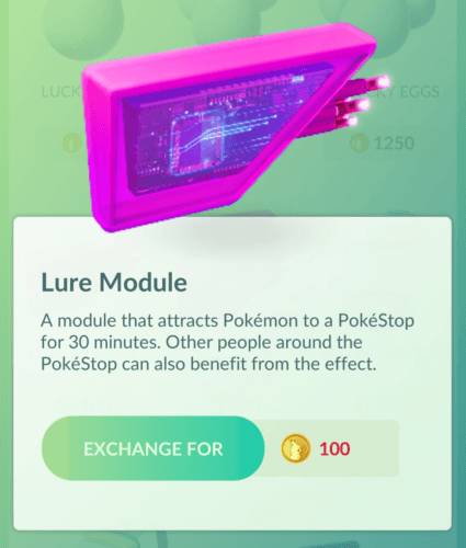 pokemon-lure-module