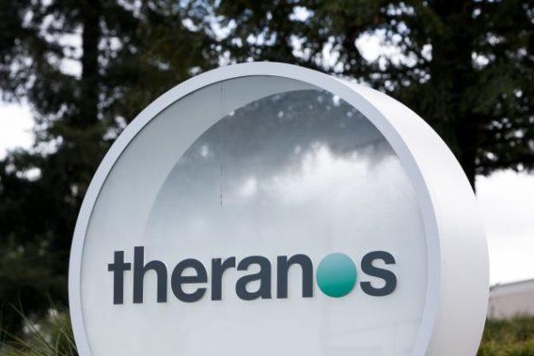 theraonos