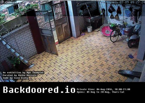 Backdoored-poster1