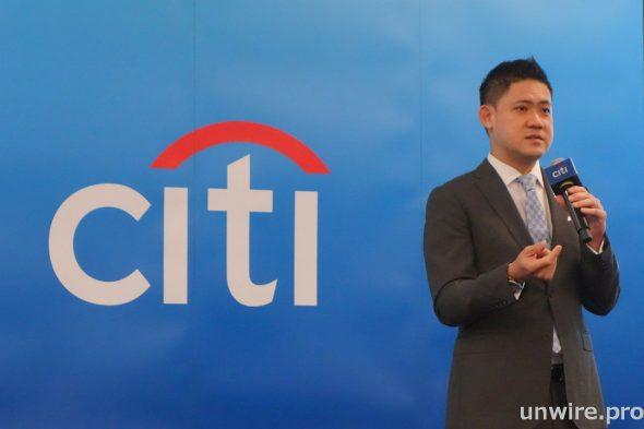 Citi_creditcheck001