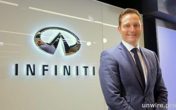 Infiniti002