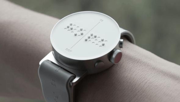 dot-smart-device3