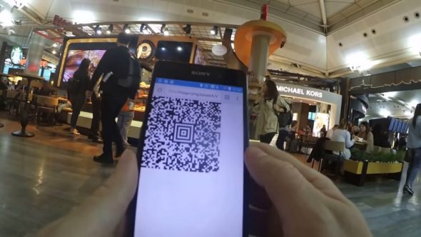 faked-qr-code