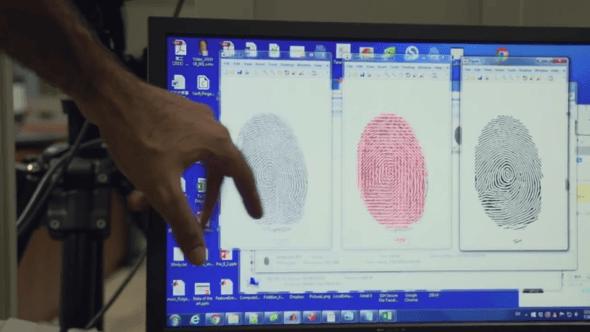 fingerprint-spoof