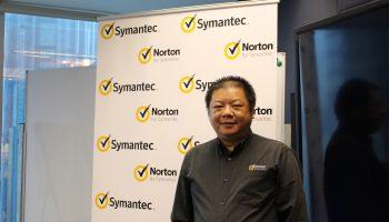 norton-ransomware