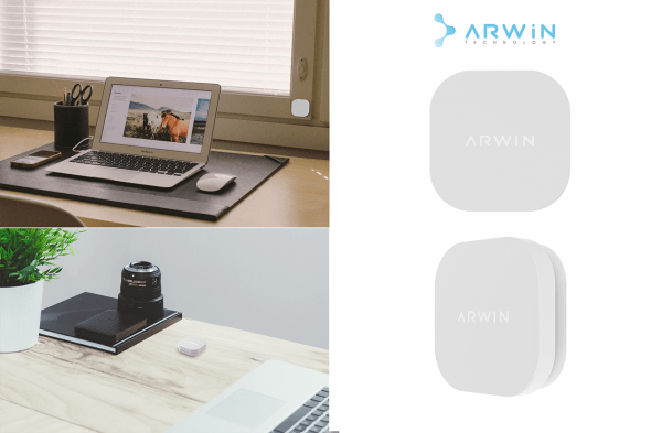 arwin_16-09-13