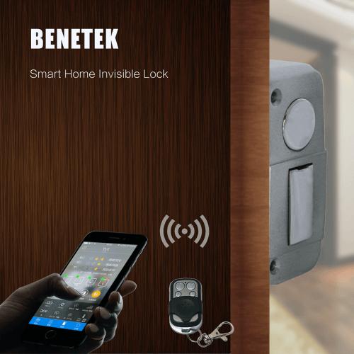 smart-hidden-lock