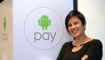 androidpay002