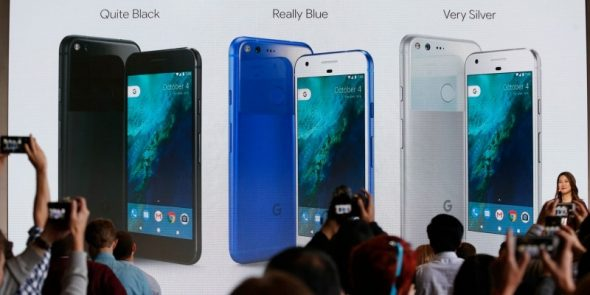 google-pixel-phone-made-by-google-event
