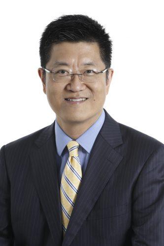 michael-yung