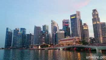 singapore_hk005