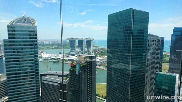 singapore_hk009