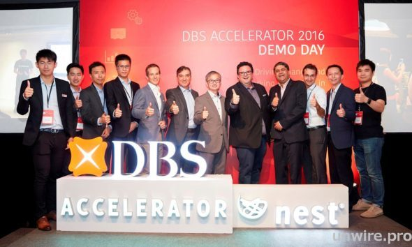 dbs_accelerator006
