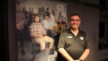 CA API Academy