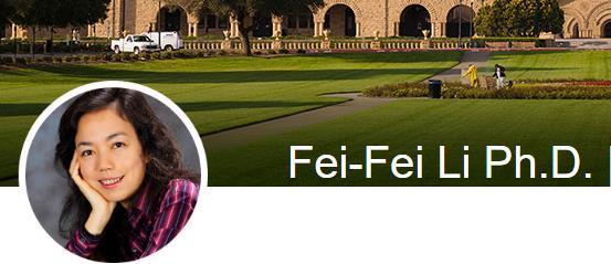 feifei-li-google