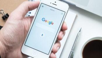 google-search-mobile