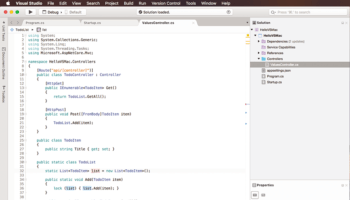 visual-studio-for-mac-2