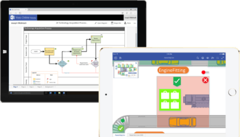 visio-is-coming-to-the-web-and-iOS-1
