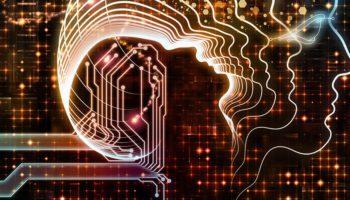 AI Cyber