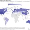 bloomberg-innovative-economies-2017