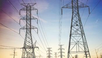 power-grid