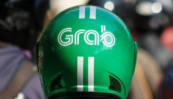 39163220 – 22_07_2016 – INDONESIA-GRAB_LIPPO
