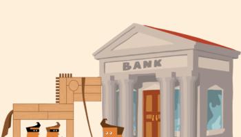 Banking Torjan