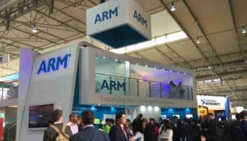 ARM-Holdings