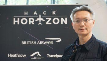HK_smart_Airport004