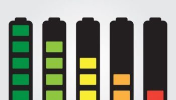 battery-1688883_640-624×441