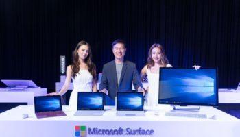 MS_Surface_vs_Apple004
