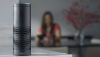amazon-echo-5-things-amazon-doesnt-want-you-to-know-about-alexa