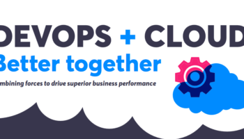 devops-cloud