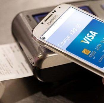 Samsung-pay