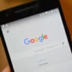 google-app-beta