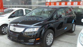 BYD_e6_China_2015-04-13