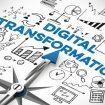 Digital Business Transformation als Konzept