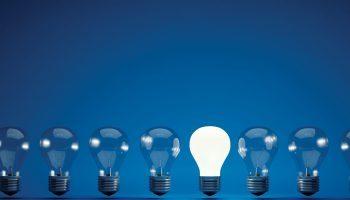 startup-idea[1]