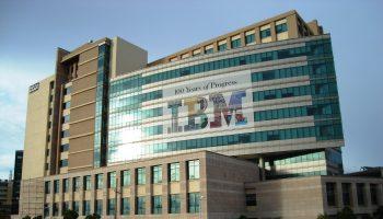IBM_Bangalore_Manyata_2