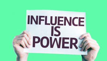 influence-power