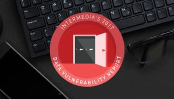 data_vulnerability_report_share