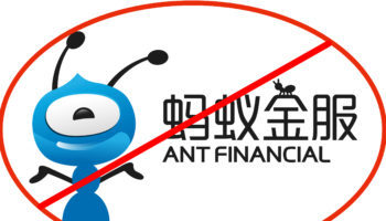 AntFinancial