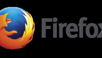Firefox_logo-sospc.name_