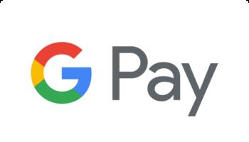 GooglePay_Lockup.max-1000×1000