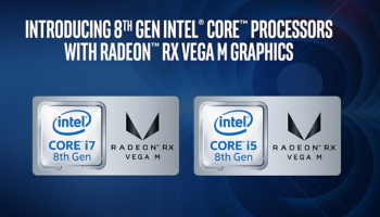 Intel-8th-Generation-Core-Processors-With-AMD-Radeon-RX-Vega-M-Graphics_12-1030×579