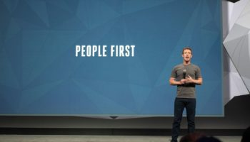 Mark_Zuckerberg_on_stage_at_Facebook's_F8_Conference_(15051962555)