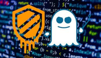 meltdown-spectre-newsletter