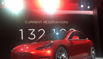 Candy_Red_Tesla_Model_3