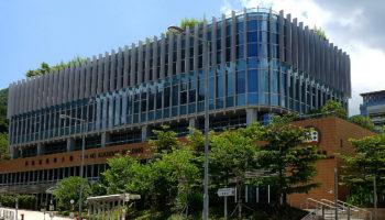 Hang_Seng_Management_College_2015_副本